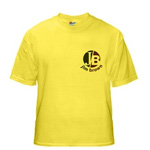 Official Jim Brown Merchandise