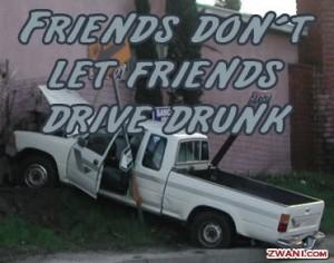 drive-drunk