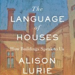 book-talk-language-of-houses_82375_990x742