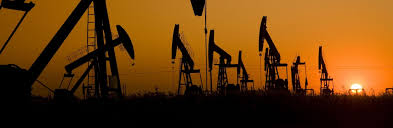 Jim Brown's Blog » DID LOUISIANA MAKE A DEAL WITH THE DEVIL OVER OIL?