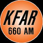 kfar2-150x150