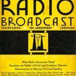 Radio8-150x150