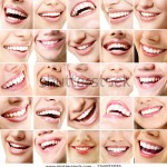 stock-photo-perfect-smiles-set-of-beautiful-wide-human-smiles-with-great-healthy-white-teeth-isolated-over-124931825