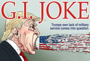 trump_g.i.joke_-460_312