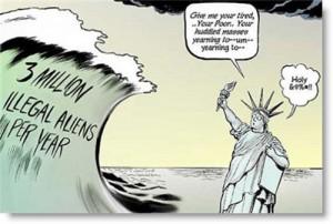 illegal-aliens-statue-of-liberty-political-cartoon