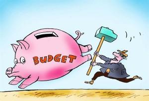 budget-constantin-cagle-Nov.-26-2013