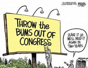 Congress 4