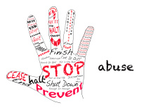 stock-photo-57574270-stop-abuse